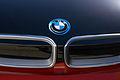 BMW i3 front.jpg