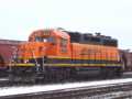 BNSF 1505 at CN Fort Rouge Yard.png