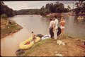 BOATING ON THE CHATTAHOOCHEE RIVER - NARA - 545941.tif