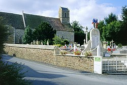 BOULON- Church, cemetery and memorial.jpg