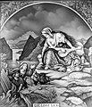 BPM 592 – Die Loreley nach Bedas d.Ä.jpg