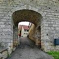 BW Muehlheim aD 9.jpg