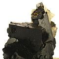 Babingtonite-Prehnite-bab13c.jpg