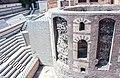 Babylon Fortress (1).jpg