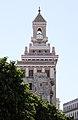 Bacardi building 6 (3239007103).jpg