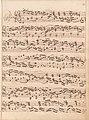 Bach, Prélude en fa majeur, BWV 880 (Ms. P 430, Berlin).jpg