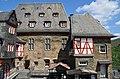 Bacharach, Germany (34274631171).jpg