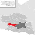 Bad Bleiberg im Bezirk VL.png
