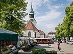 Bad Essen - St.-Nikolai-Kirche -BT- 01.jpg