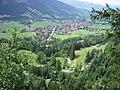 Bad Hindelang - panoramio.jpg