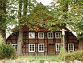 Bad Schwartau - Gross Parin - Haus 3.JPG