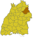 Baden wuerttemberg sha.png