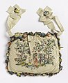 Bag (France), 1750–1800 (CH 18445327-2).jpg