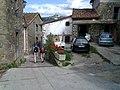 Bagni di Lucca, Province of Lucca, Italy - panoramio - jim walton (1).jpg