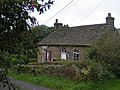 Bagshaw Methodist Chapel - geograph.org.uk - 54856.jpg