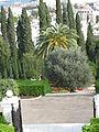 Bahá'í Arc IMG 0893.JPG