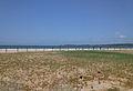 Bahía de Matanchen.JPG
