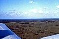 Bahamas 1989 (401) Flug nach Abaco (24403634369).jpg