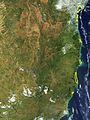 Bahia Mangroves WWF.jpg
