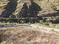Bahnfahrt auf dem Nariz del Diablo Ecuador4.jpg