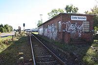 Bahnhof Celle-Vorstadt 1.jpg