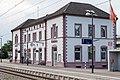 Bahnhof Neunkirch SH.jpg