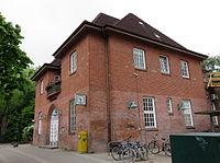 Bahnhofsbebäude Buchenkamp3.JPG