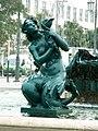 Baixa de Lisboa - Rossio, pormenor de fonte (1).jpg