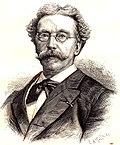 Alexander Hugo Bakker Korff