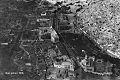 Baku 1918.jpg
