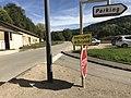 Balanod (Jura, France) - oct 2017 - 24.JPG