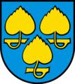 Baldingen-blason.png
