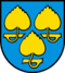 Coat of arms of Baldingen