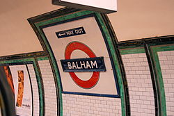 Balham (91902661).jpg