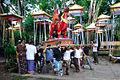 Bali – Cremation Ceremony (2688341694).jpg
