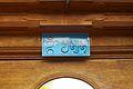 Bali 047 - Ubud - temple sign.jpg