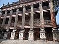 Baliati Palace 011.jpg