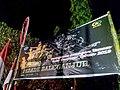 Baliho Parade Baleganjur.jpg