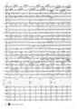 Ballade Op.18 by James Peace (Movement II, bars 360 - 362).pdf