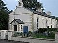 Ballinderry Moravian Church - geograph.org.uk - 58878.jpg