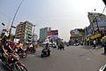 Ballygunge Phanri Area - Ashutosh Chowdhury Avenue - Kolkata 2014-02-26 3746.JPG