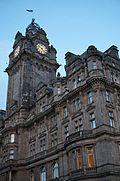 Balmoral Hotel, Edinburgh, Scotland (14920447166).jpg