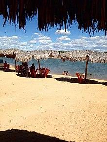 Barra Bahia fonte: upload.wikimedia.org