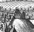 Balsschlösschen 1723.jpg
