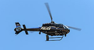 Baltimore Police helo MD1.jpg
