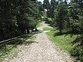 Baltupiai, Vilnius, Lithuania - panoramio (16).jpg