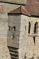 Bamberg, Altenburg-058.jpg