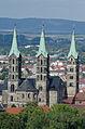Bamberg, Dom, von der Altenburg gesehen-013.jpg