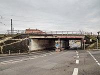 Bamberg-Bahnunterführung-Geisfelder-Strasse-P2137405.jpg