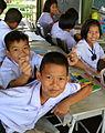 Ban Hua Hat School-4.jpg